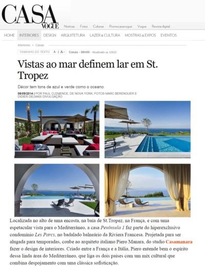 2014-09-08@CASAVOGUE.COM_BRAZIL_1