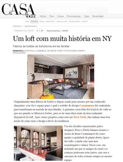 2014-09-09@CASAVOGUE.COM_BRAZIL_1