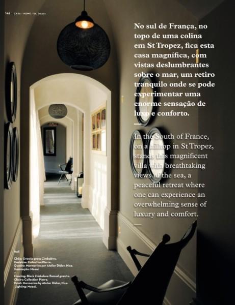 2014-11@ATTITUDE_PORTUGAL_7