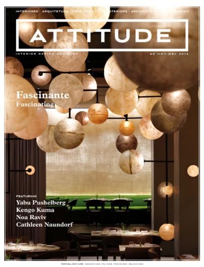 2014-11@ATTITUDE_PORTUGAL_COUV