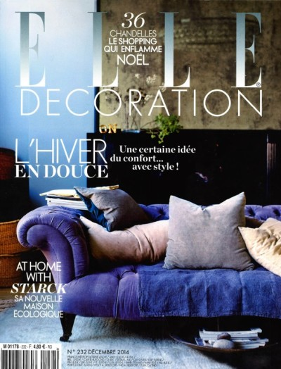 2014-12@ELLEDECORATION_COUV