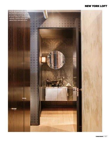 2014-12@HOMEDESIGN_AUSTRALIA_8