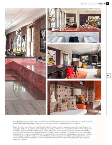 2014_11@THE ART OF DESIGN_UK_7