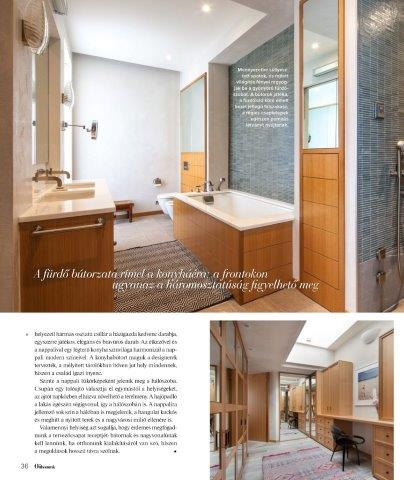 2015-01@OUR HOMES_HUNGARY_7