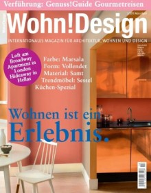 2015-01@WOHN-DESIGN_GERMANY_COUV-400x524