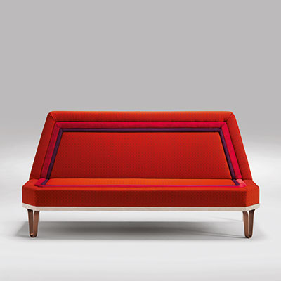 Banquette-featured