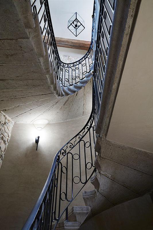 Bastide-Vieille-10