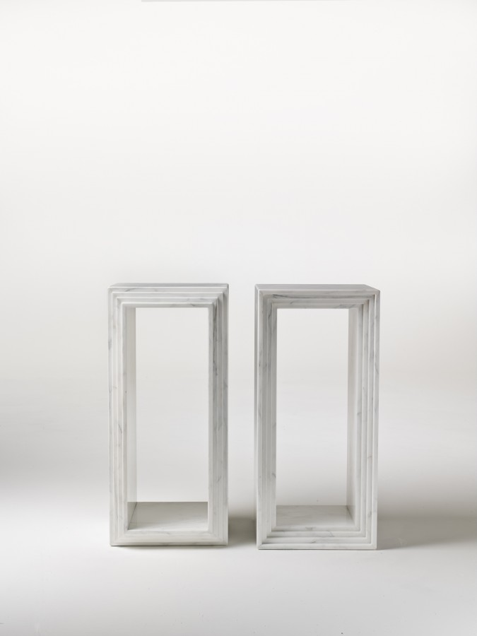 Carlo-IN & Carlo-OUT-Pedestals-1