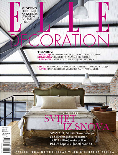 ELLE-DECORATION_CROATIA_COUV2