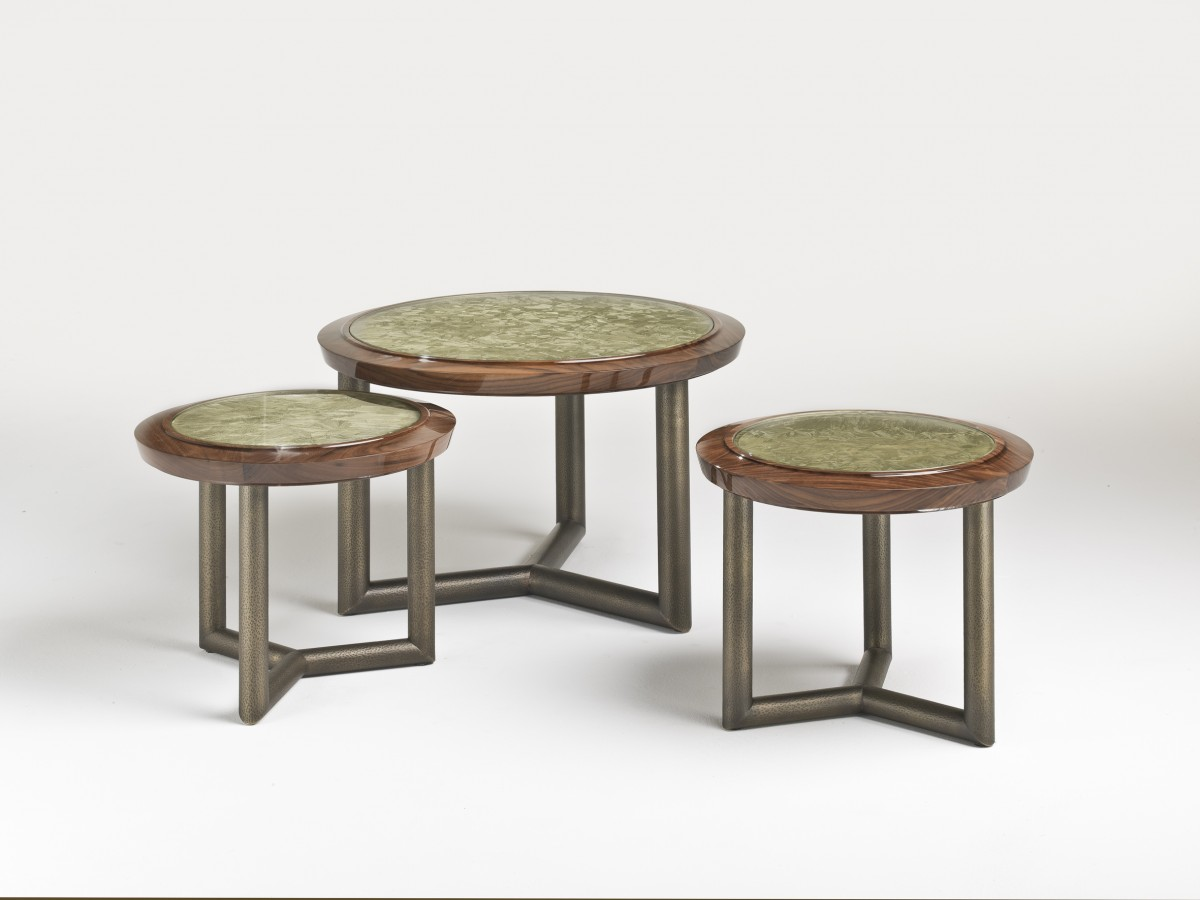 Link-Side Tables-1