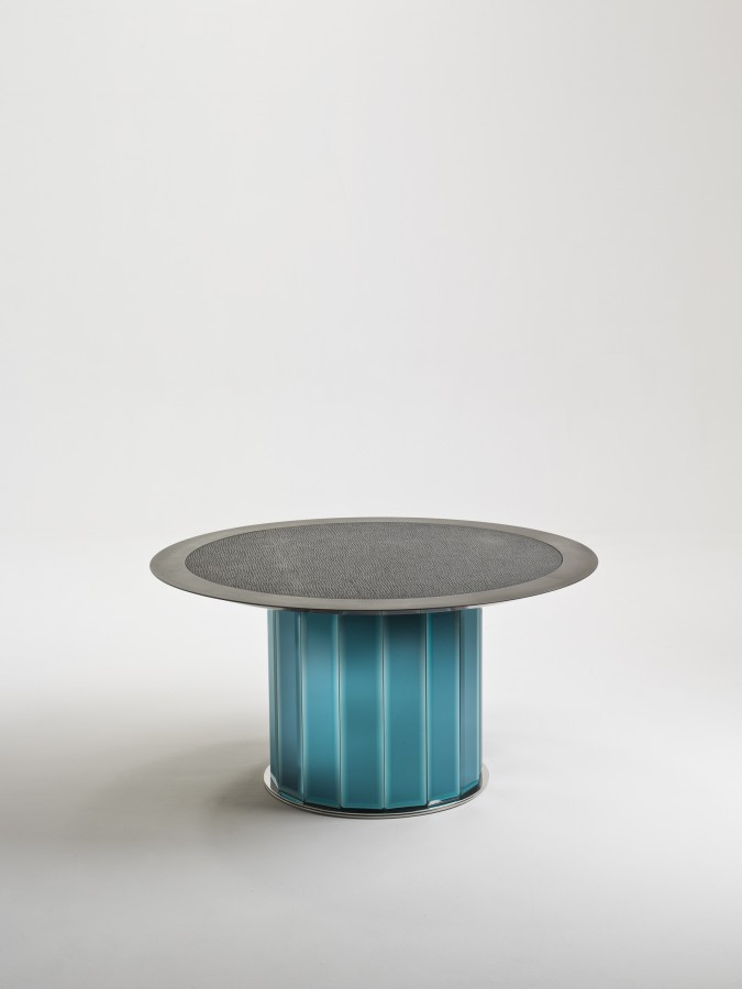 P+D-Table-1