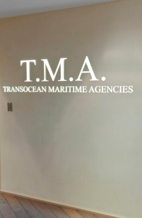 TMA -01