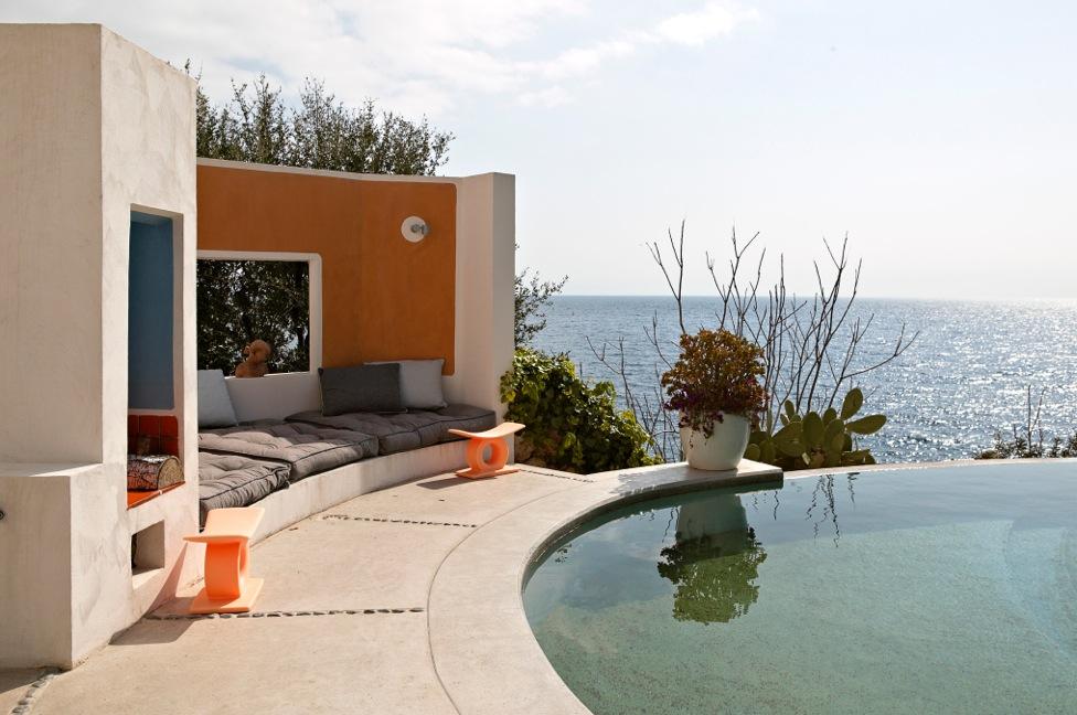 Casamanara notr 39 ile cap d 39 ail casamanara - Destockage bain de soleil ...