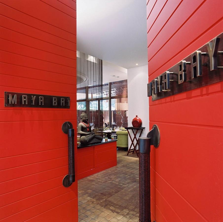 entrance-doors
