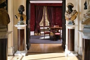 foyer-dining areajpg