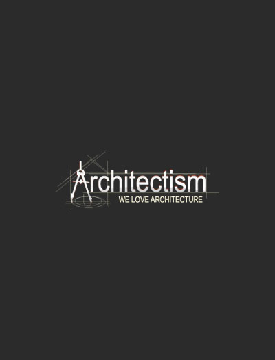 press-Architectism-cover