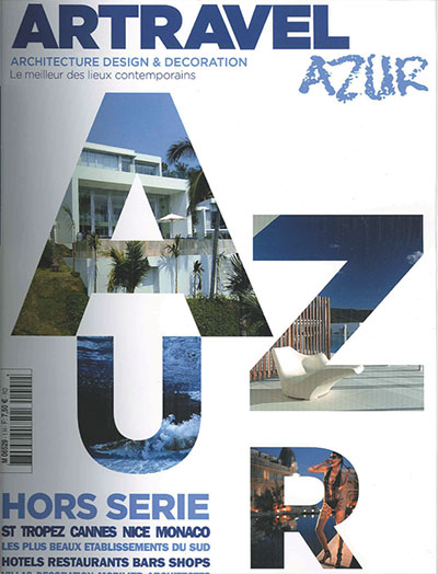 press-ArtTravel-cover