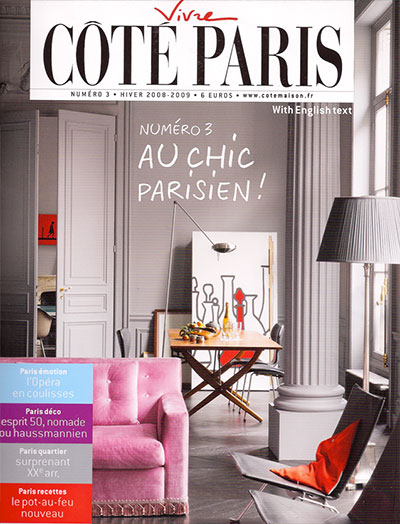 press-CoteParis-cover