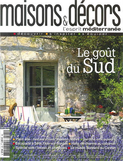 press-Maisons-cover