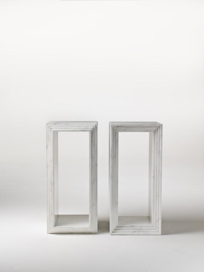 Carlo-IN & Carlo-OUT-Pedestals-1