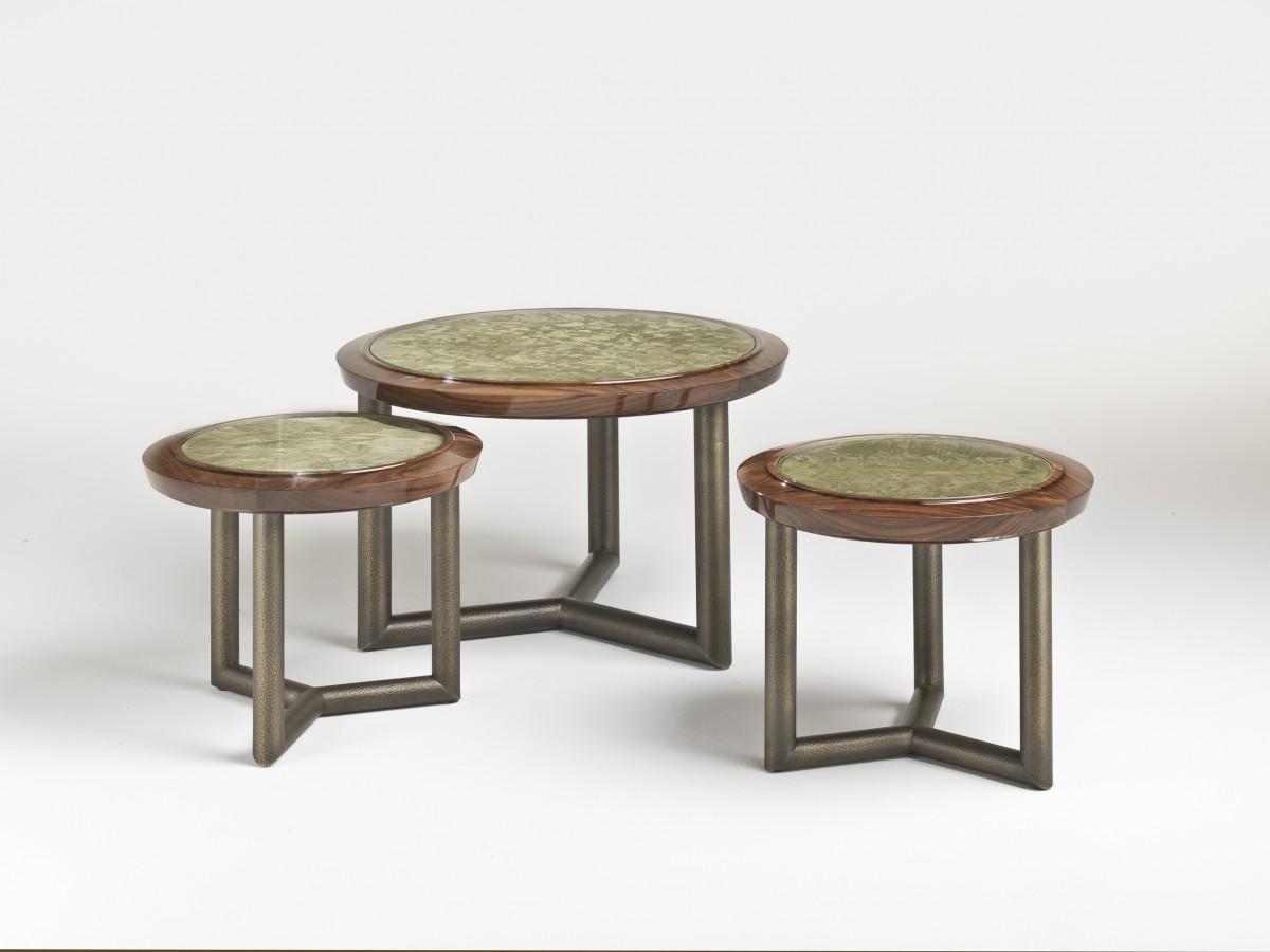 Link-Side Tables-1