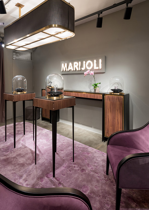 MARIJOLI_4