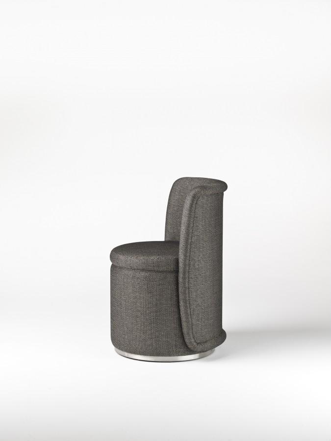 Regine-Side Chair-2A