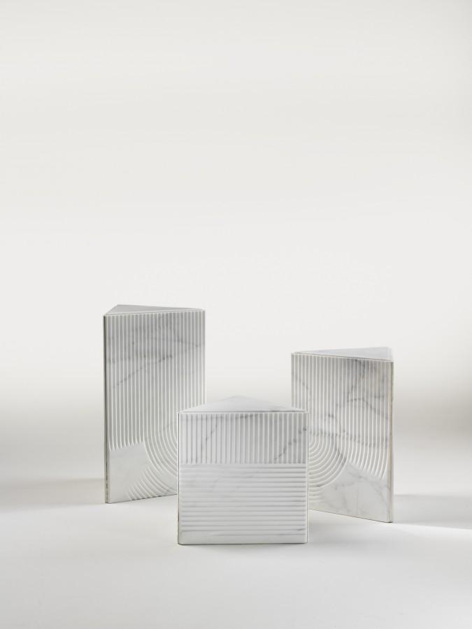ZEN-Side tables-1-1